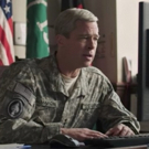 VIDEO: First Look - Brad Pitt Stars in Netflix's WAR MACHINE