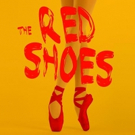 The Hartt Community Division Dance Presents THE RED SHOES Today