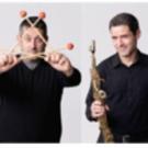 NakedEye Ensemble Set for Tribeca New Music Festival Next Month
