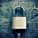 Roddy Reynaert and Phi Phi Unleash 'Tempora EP' on Bonzai Progressive
