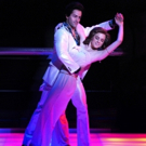 BWW Review: SATURDAY NIGHT FEVER at Arvada Center