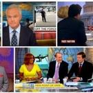 CBS News Broadcasts Draw Millions of Viewers