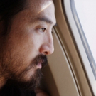 Steve Aoki Documentary I'LL SLEEP WHEN I'M DEAD to Debut at Tribeca Film Festival