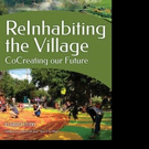 REINHABITING THE VILLAGE ebook and Paperback is Released