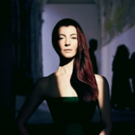 'Twin Peaks' Actress Chrysta Bell Readies Sophomore Album 'We Dissolve'