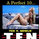 Filmmaker Ted V. Mikels Announces Sequel to TEN VIOLENT WOMEN