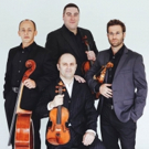 Amernet String Quartet's Five-Part Jewish Music Series, JOURNEY THROUGH SOUND, Begins Tonight