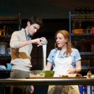 BWW TV: Order Up! Watch Highlights of Jessie Mueller & More in WAITRESS on Broadway
