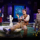 Photo Flash: First Look - LOVE'S LABOUR'S LOST Opens at Orlando Shakespeare Theater