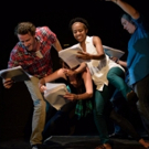 id Theater Returns to McCall with 17th Seven Devils Playwrights Conference