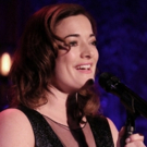 Photo Coverage: FINDING NEVERLAND's Laura Michelle Kelly Previews Her Feinstein's/54 Below Show!