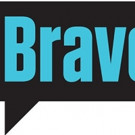 Bravo Introduces New Digital Slate of Original, Short-Film Video Series