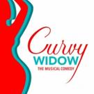 CURVY WIDOW, Starring Nancy Opel, Begins Off-Broadway Tonight