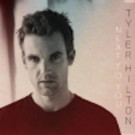 New Singles from LA Based Artists Tyler Hilton and Olivia May