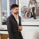 Grammy Winner Juanes Debuts Visual Album at Chateau Savant