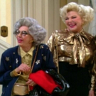 'The Nanny' Star & Broadway Veteran Ann Morgan Guilbert Dies at 87