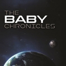 New Novel 'The Baby Chronicles: Where You Were Before You Were' by Beatrice Bruno is Released