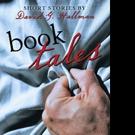 David G. Hallman Pens BOOK TALES
