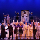BWW Review: ANYTHING GOES at Lakewood Cultural Center