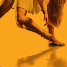 Repertory Dance Theatre to Tribute Jose Limon with REVERE