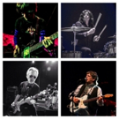 The Flamin' Groovies to Celebrate 50th Anniversary in San Fran