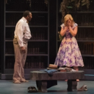 BWW Review: PPT's Regional Premiere ALABAMA STORY Defends Freedom to Read in Poignant Production
