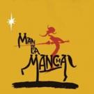 BWW Review: MAN OF LA MANCHA at the Broad Brook Opera House