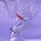 Wanna Build a Snowman? Disney Announces FROZEN 2 Release Date!
