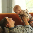 Feature-Length Documentary ZERO WEEKS to Focus on Paid Family Leave