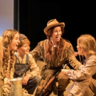 BWW Review: ANNIE GET YOUR GUN, Crucible, Sheffield