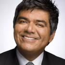 bergenPAC to Welcome George Lopez, 6/25