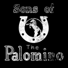 Sons of the Palomino Release Brand New Single 'Countryholic'