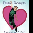 T.E. Corner Shares POSITIVE THOUGHTS, POSITIVE LIFE!