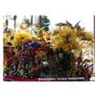 Fiesta Parade Floats Wins 8 Top Rose Parade Trophies