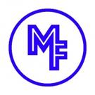 Soundplate Launches New Platform 'MusicFibre' Today