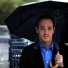 BWW Review: DAVID SEDARIS Is America's Humorist Laureate