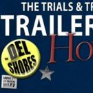 BWW Reviews: KB Productions' TRAILER TRASH HOUSEWIFE