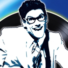Theatre By The Sea to Present BUDDY - THE BUDDY HOLLY STORY, 6/1-19