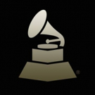Grammy Museum Selects Students for Grammy Camp in Nashville & LA