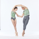 Texas Ballet Theater's 16-17 Season to Feature London's Royal Ballet, Two Premieres and More