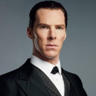 SHERLOCK: THE FINAL PROBLEM, Starring Benedict Cumberbatch, Coming to U.S. Theaters This January