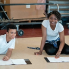 Strand Capitol Performing Arts Center to Host High School Playwriting Festival