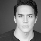 Jacob Dickey Joins ALADDIN in Chicago Following Adam Jacobs' Medical Leave