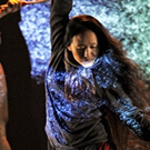 Vancouver DanceWorks Kicks Off 39th Season With MADE IN CHINA, 10/21-10/22