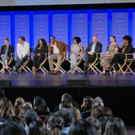 BWW Exclusive: GREY'S ANATOMY Cast Interviews & Panel Recap from Paleyfest