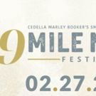 23rd Annual 9 Mile Music Festival Adds NAS to 2016 Line Up