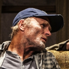 BWW  Review: Sam Shepard's BURIED CHILD; American Gothic Gets A Little Too Goth