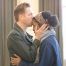 Photo Flash: Inside Rehearsal with Damian Lewis, Sophie Okonedo and More for THE GOAT, OR WHO IS SYLVIA? Photos
