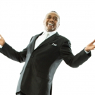 BWW Interview: Ben Vereen of STEPPIN' OUT at The Grand 1894 Opera House