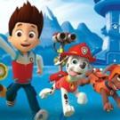 Nickelodeon Orders Third Season of Preschool Series PAW PATROL